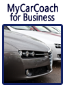 If you are a business owner who manages a company car fleet